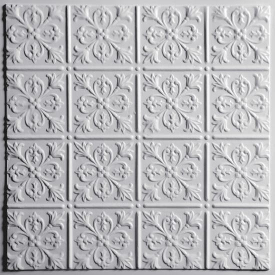 ceilume sustainable tiles 2