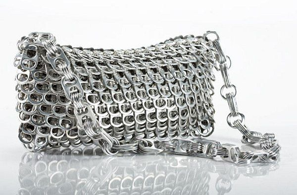 Chain bag 1