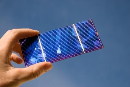 cheap solar cells02