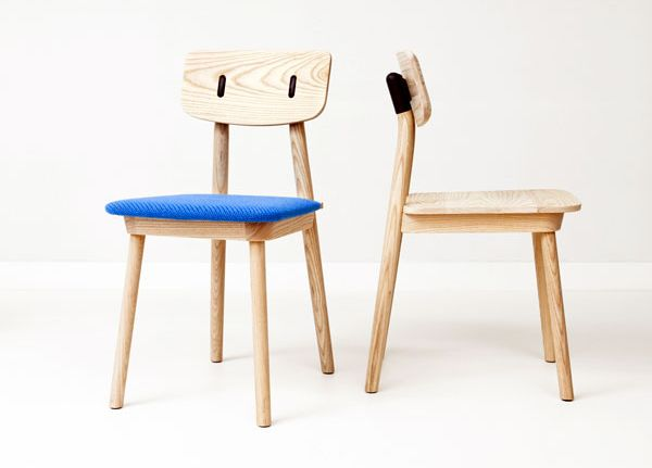 clip clamp chair table 4