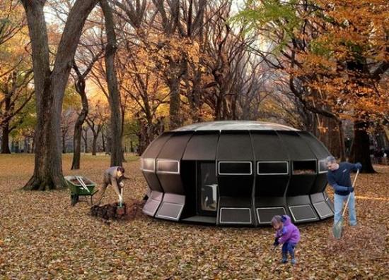 comploo composting shelter2