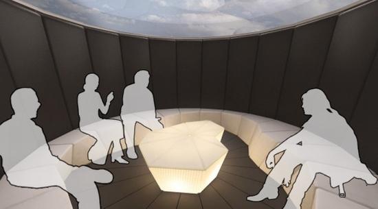 comploo composting shelter5