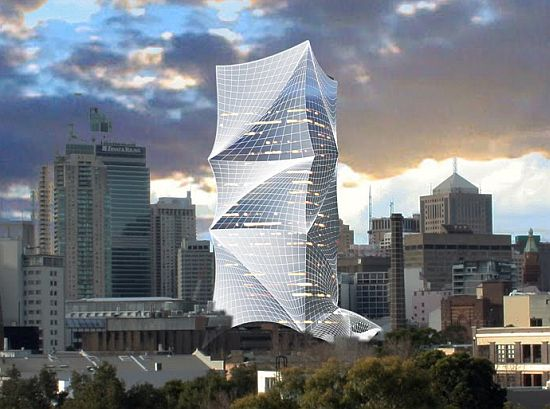 condom architecture 1