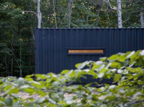 container studio4
