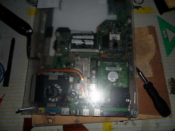 convert laptop into desktop_11