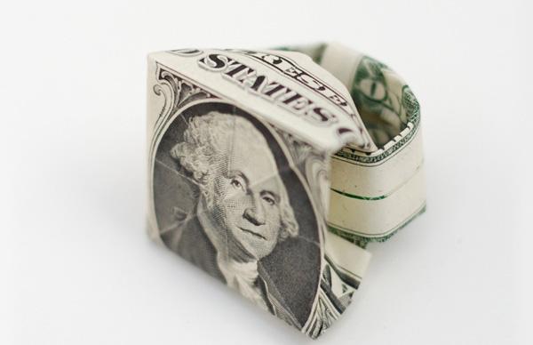 currency rings 2