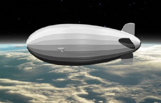 darpas solar powered blimp 2