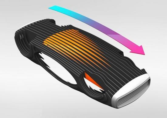 david seesign symbiosis concept vehicle 6