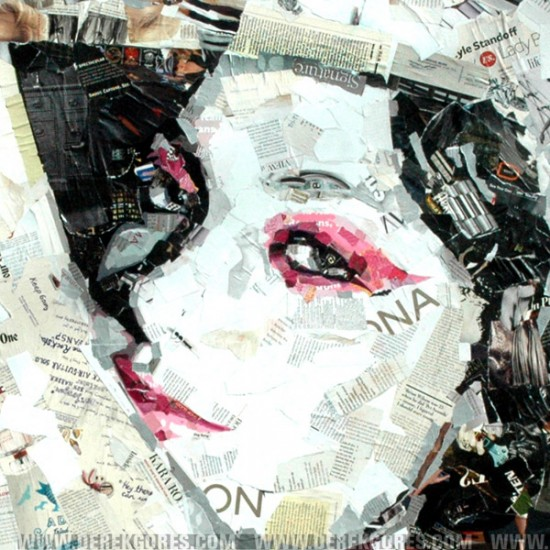 derek gores recycled collage 1
