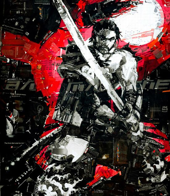 derek gores recycled collage 7