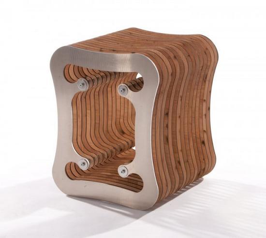 diviso stool 1