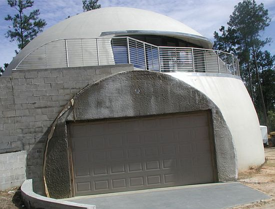 dome home louisiana 3