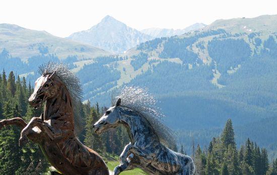 dwayne cranfords sculptures 5