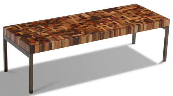 dylan gold furniture 3