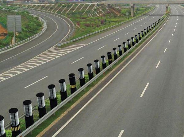 E Turbine on the Highways