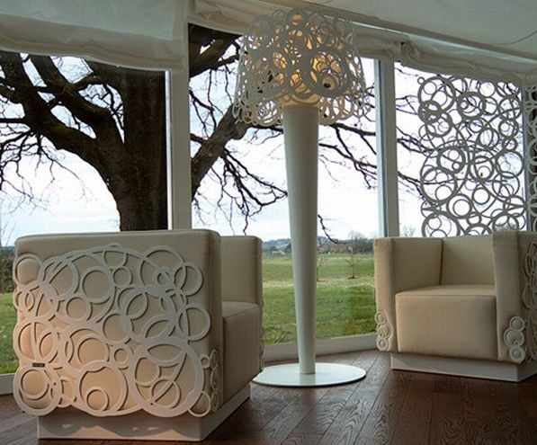 eco friendly floor lamps by bysteel 5