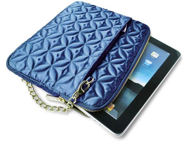 eco friendly ipad bags 1