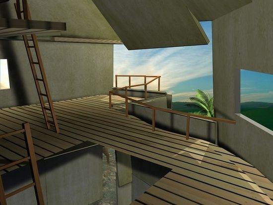 eco resort of the future 4