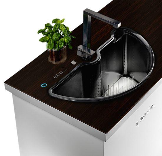 eco sink 4