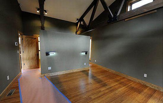 energy efficeint house 7