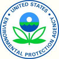 environmental protection agency 9