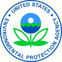 environmental protection agency 9