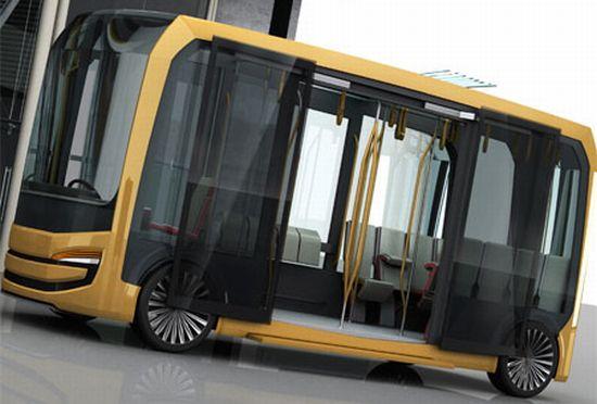 eolo bus1