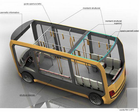 eolo bus2