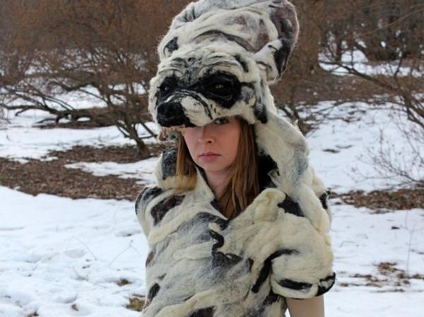 erin shaw taxidermy headdress 5 537x402