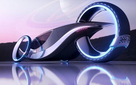 evo5 sports car 1