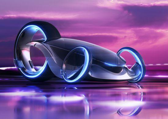 evo5 sports car 7