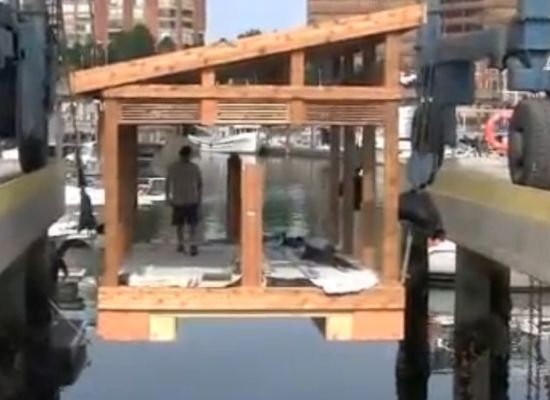 floating dining room 5