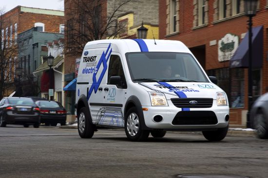ford transit connect electric 3