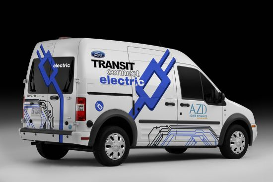 ford transit connect electric 6
