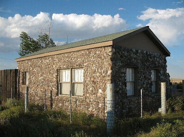 fossil cabin5 550x412