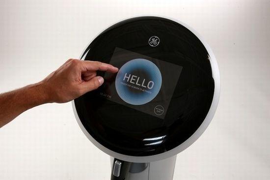 ge ev chargingstations 3