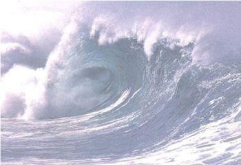 giant tsunami 9