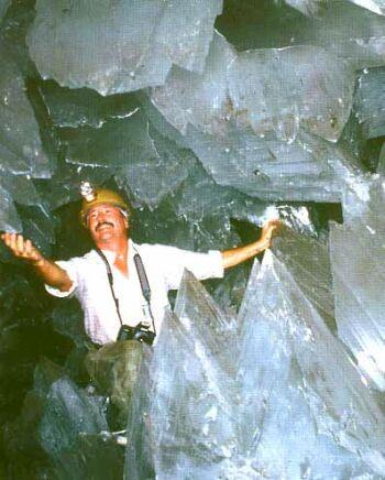 giant crystal1