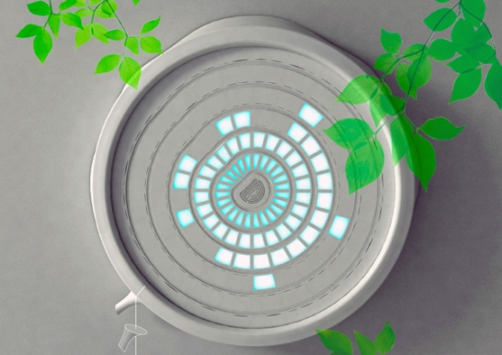 green ring1