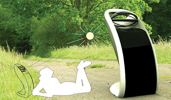 hybrid home generator concept by sun j vang 5 1ycx