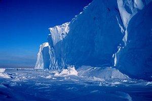 ice 557