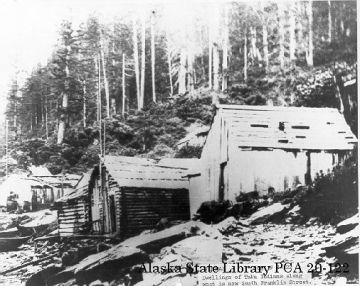juneau alaska homes 9