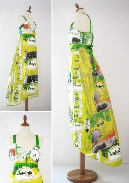 katell geleberts food packaging clothes 4