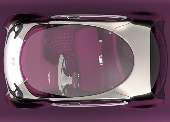 kia pop concept car 2
