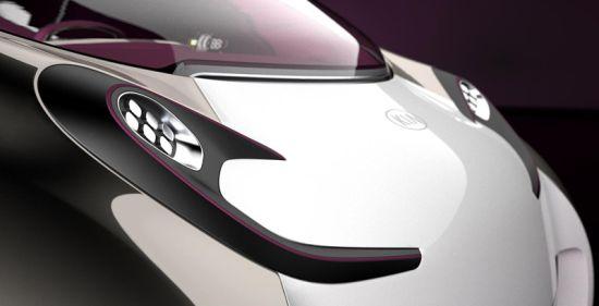 kia pop concept car 3