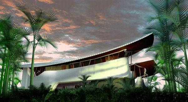 kokopo house