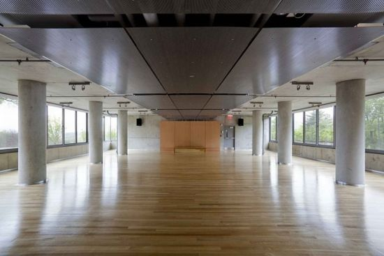 kripalu center for yoga health5