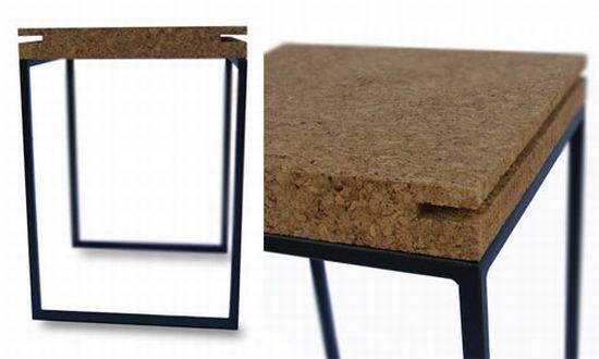 lambria cut stool 2