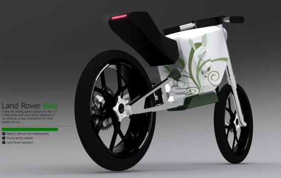 land rover bike 2