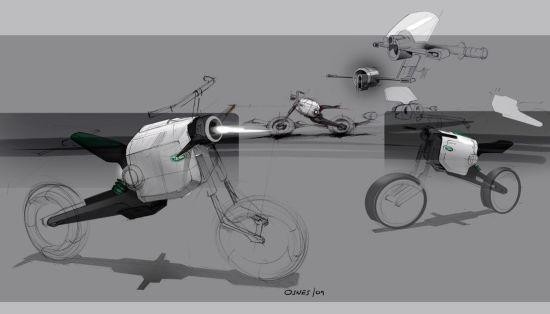 land rover bike 3